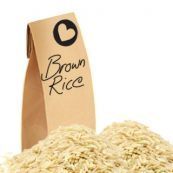 Brown Rice small