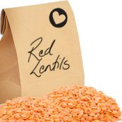 Red Lentils large