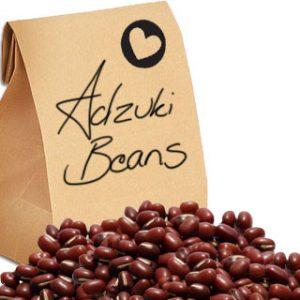 Adzuki Beans large