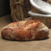 La Tartine Bread White Campagne