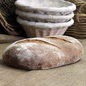 La Tartine Bread Wholemeal Campagne