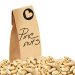 Pine Nuts small