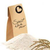 Spelt Flour small