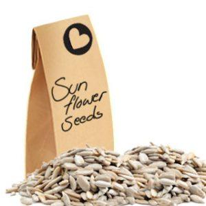 Australian_Sunflower_Seeds
