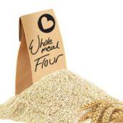 Wholemeal Flour small