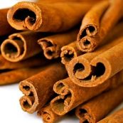 Organic_Cinnamon_Sticks
