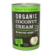 Organic_Coconut_Cream