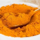 Orgnaic_Indian_Curry_Powder