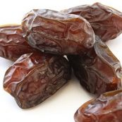 Organic_Medjool_Dates