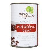 Global_Organics_Kidney_Beans