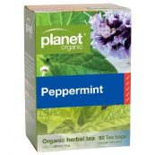 Planet_Organic_Peppermint_Tea