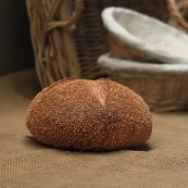Sesame_Boule_LaTartine_Sourdough