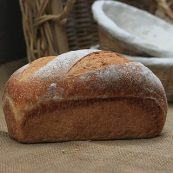 White_Sourdough_LaTartine