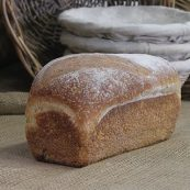 Wholemeal_Sourdough_Loaf_LaTartine