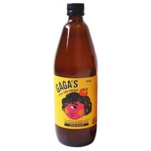 GaGas_Apple_Cider_Vinegar_750ml