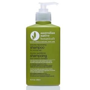 Organic_Shampoo