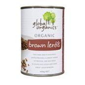 Global_Organics_Brown_Lentils