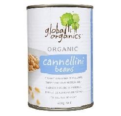 Global_Organics_Cannellini_Beans