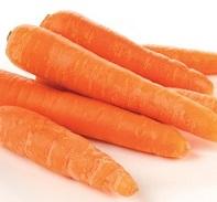 Organic_Carrots