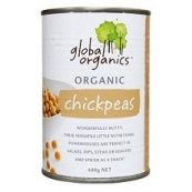 Global_Organic_Chickpeas