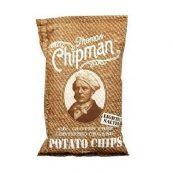Thomas_Chipman_Potato_Chips