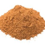 Organic_Cinnamon_Powder
