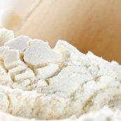 Organic_Coconut_Flour