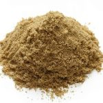 Organic_Ground_Cumin