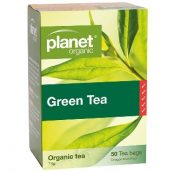 Planet_Organic_Green_Tea