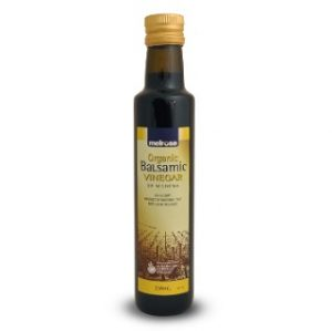 Organic_Balsamic_Vinegar