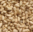 Organic_Puffed_Brown_Rice