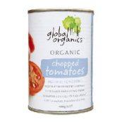 Global_Organics_Chopped_Tomatoes