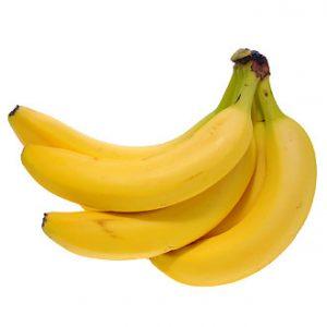 fruit-veg_bananas