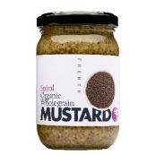 Spiral_Organic_Mustard