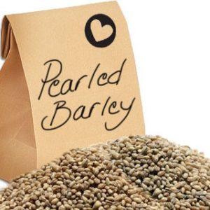 pearled_barley_lg