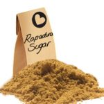 Organic_Rapadura_Sugar