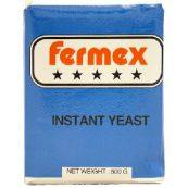 Instant_Yeast