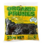 Certified_Organic_Australian_Prunes
