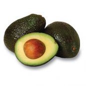 Local_Avocadoes