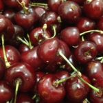 Organic_Cherries_NSW