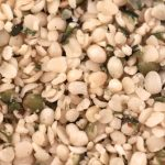 Hulled_Hemp_Seeds