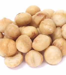 Macadamia_Nuts_Organic_Australian