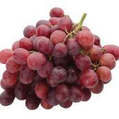 Organic_Grapes