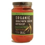 Organic_Brown_Rice_Syrup