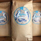 LooLoos_Coffee_Beans_1kg