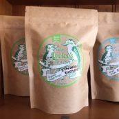 LooLoos_Organic_Coffee