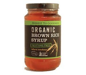 Organic_Brown_Rice_Syrup