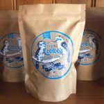 LooLoos_Private_Blend_Coffee_Beans