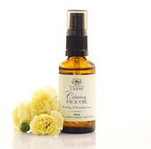 Lhami_Calming_Face_Oil_Rosehip