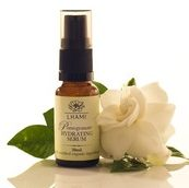 Lhami_Pomegranate_Serum